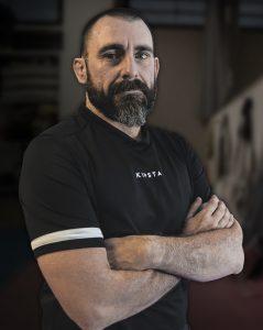 Foto de César Valpuesta