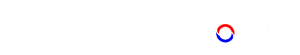 Logotipo Escuela de taekwondo Jeun